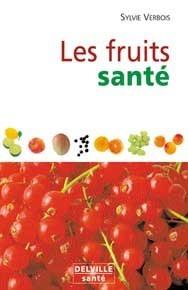 LES FRUITS SANTE