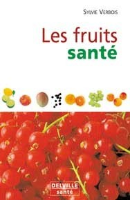 FRUITS SANTE