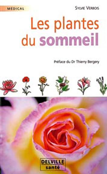PLANTES DU SOMMEIL