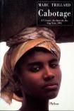 CABOTAGE - A L'ECOUTE DU CHANT DES ILES CAP-VERT 1993