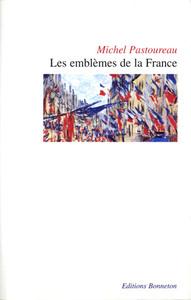 EMBLEMES DE LA FRANCE (LES)