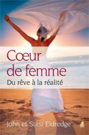 COEUR DE FEMME