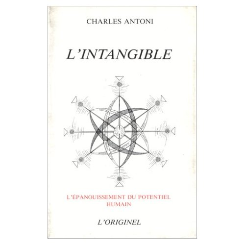 L'INTANGIBLE