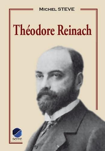 THEODORE REINACH
