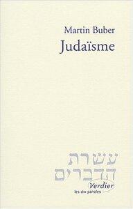 JUDAISME