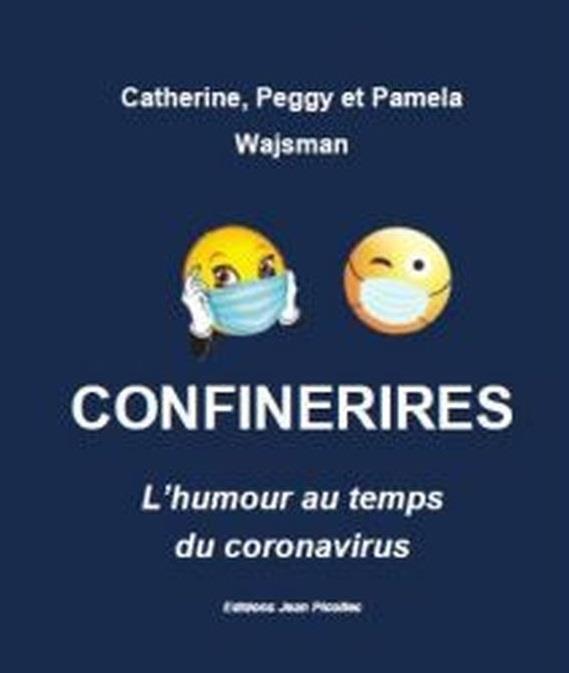 CONFINERIRES