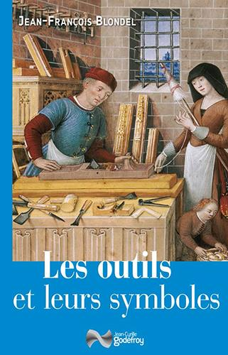 OUTILS ET LEURS SYMBOLES (LES)