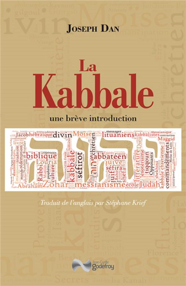 KABBALE (LA)
