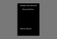 AMES PRIMITIVES. FIGURES DE FILM, DE PELUCHE ET DE PAPIER