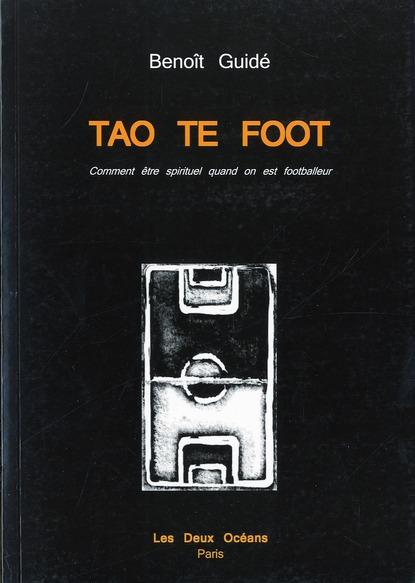 TAO TE FOOT