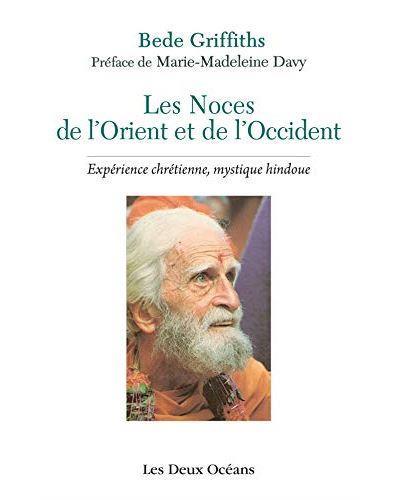 LES NOCES DE L'ORIENT ET DE L'OCCIDENT
