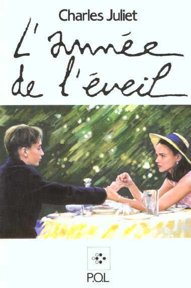 L'ANNEE DE L'EVEIL