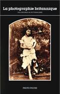 LA PHOTOGRAPHIE BRITANNIQUE PHOTO POCHE N 34 - TEXTE DE MARK HAWORTH-BOOTH