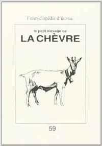 LA CHEVRE