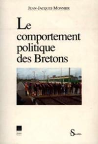 COMPORTEMENT POLITIQUE DES BRETONS
