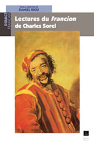 LECTURES DU FRANCION DE CHARLES SOREL
