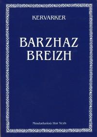 BARZHAZ BREIZH