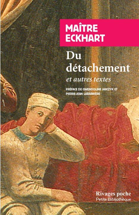 DU DETACHEMENT
