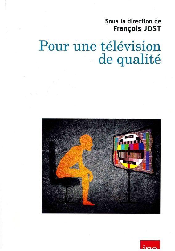 POUR UNE TELEVISION DE QUALITE