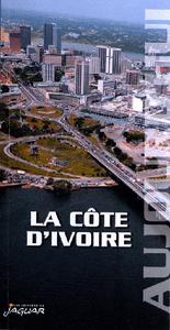 COTE D'IVOIRE (LA) AUJOURD'HUI