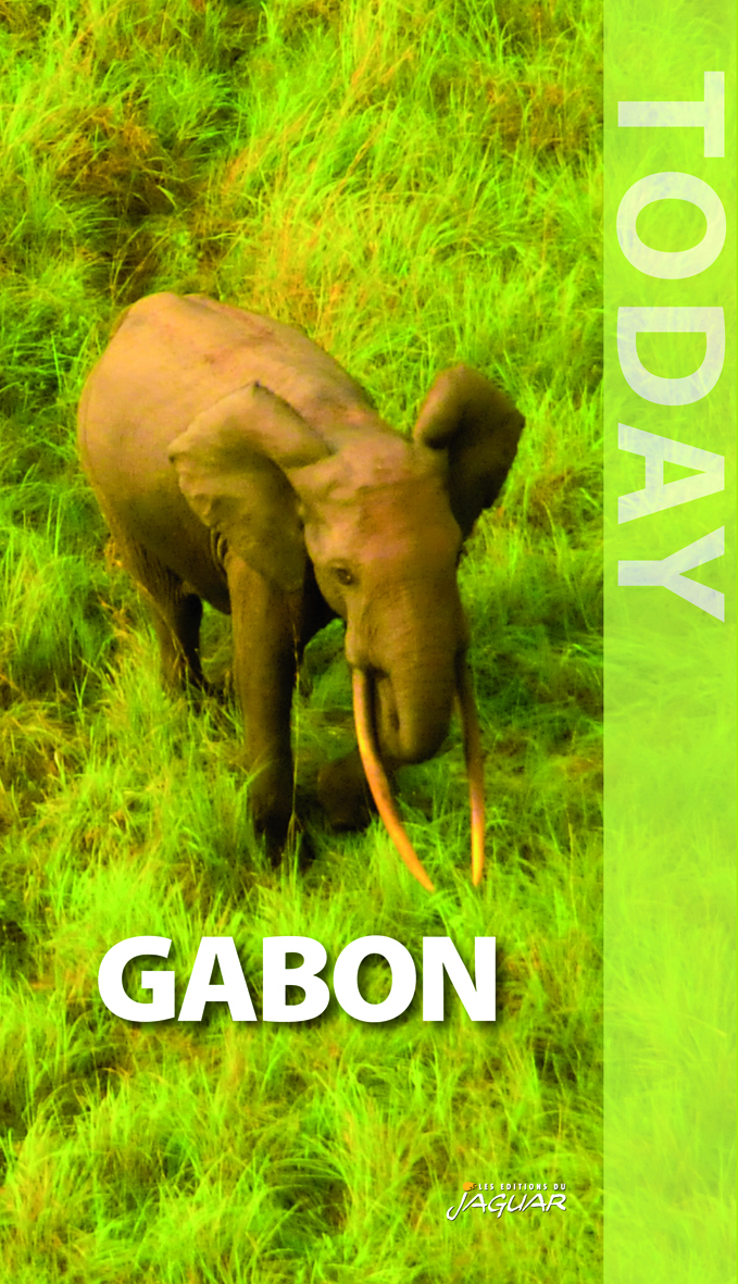 GABON TODAY