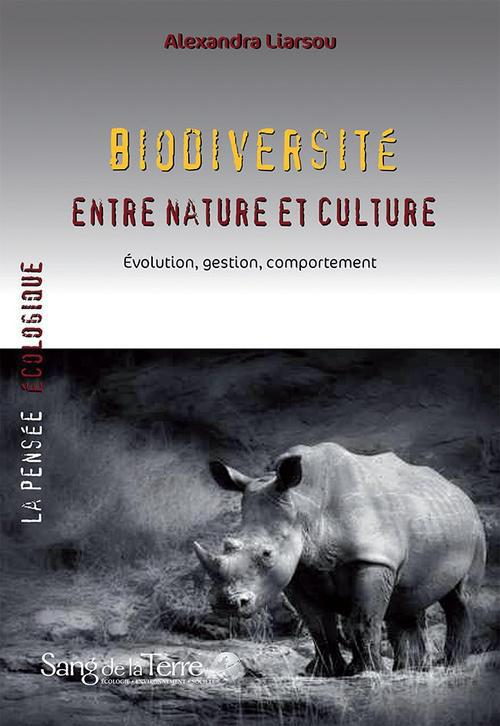 BIODIVERSITE - ENTRE NATURE ET CULTURE