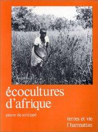 ECOCULTURES D'AFRIQUE