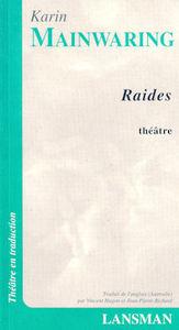 RAIDES
