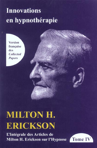 INTEG ARTICLES DE MILTON ERICKSON SUR L