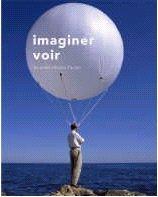 IMAGINER VOIR