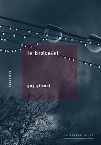 BRACELET (LE)