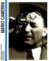 MARIO CAMERINI
