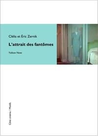 L' ATTRAIT DES FANTOMES