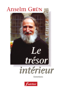 TRESOR INTERIEUR