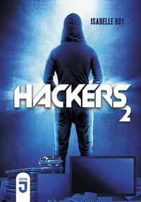 HACKERS 2