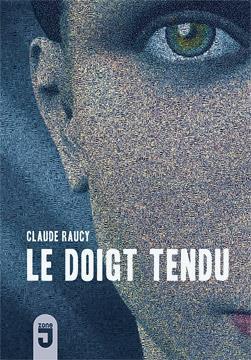 DOIGT TENDU (LE)