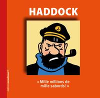 HADDOCK C