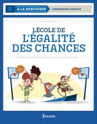 ECOLE DE L'EGALITE DES CHANCES