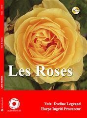 ROSES (LES)/1CD