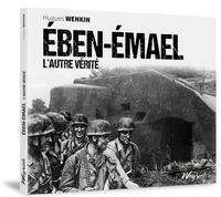 EBEN-EMAEL. L'AUTRE VERITE