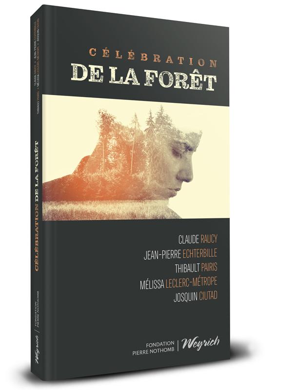 CELEBRATION DE LA FORET