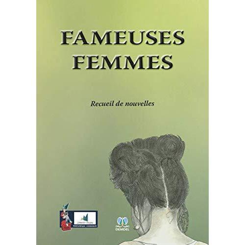 FAMEUSES FEMMES