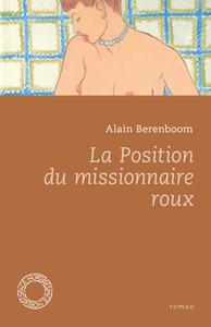 LA POSITION DU MISSIONNAIRE ROUX
