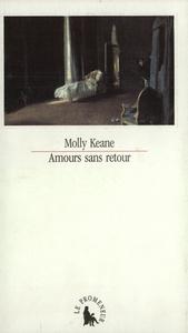 AMOURS SANS RETOUR
