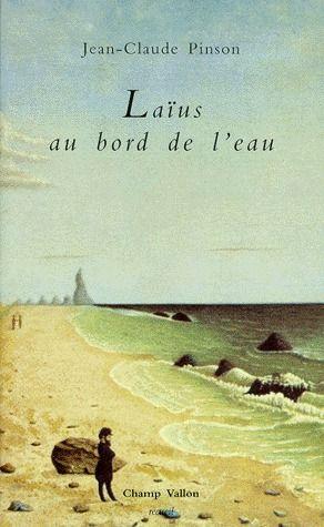 LAIUS AU BORD DE L'EAU