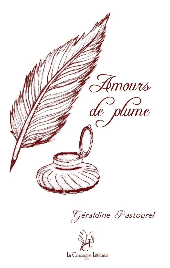 AMOURS DE PLUME