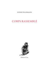 CORPS RASSEMBLE