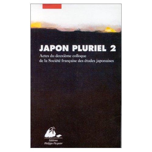 JAPON PLURIEL 02