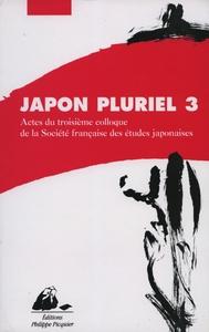JAPON PLURIEL 03