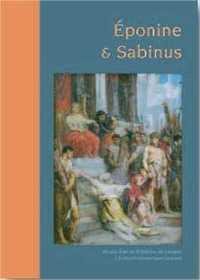 EPONINE & SABINUS